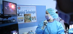 Surgical Technology Picture