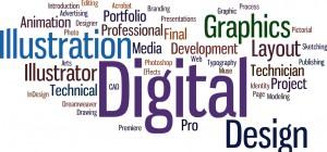 DGDT Logo